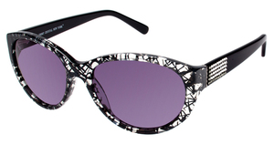 A&A Optical JCS601 Sunglasses