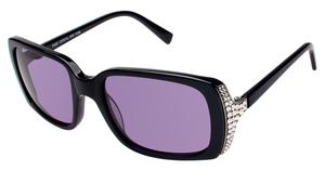 A&A Optical JCS405 Sunglasses