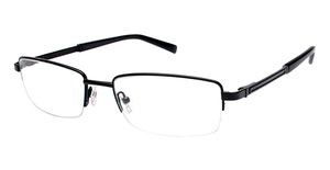 Cruz Bleecker St Eyeglasses
