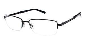A&A Optical Bleecker St Eyeglasses