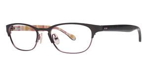 Lilly Pulitzer Porter Eyeglasses