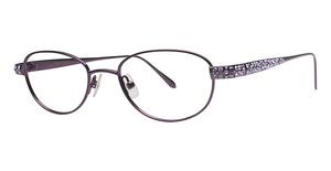 Vera Wang Lyra Glasses