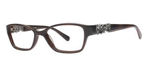 Vera Wang V303 Eyeglasses