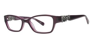 Vera Wang V303 Glasses
