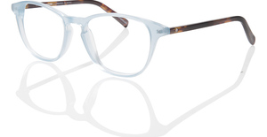 ECO Madrid Eyeglasses