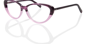 ECO Riga Eyeglasses