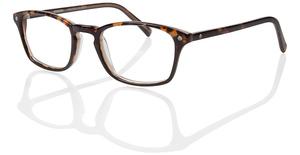 ECO Perth Prescription Glasses