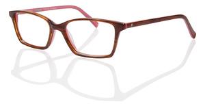 ECO Santiago Eyeglasses
