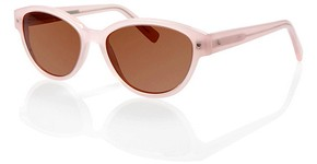 ECO BALI Sunglasses