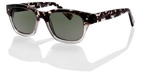 ECO VAIL Sunglasses