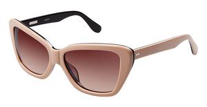 Derek Lam AMARI Sunglasses