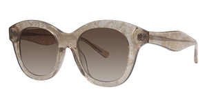 Vera Wang V283 Sunglasses