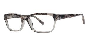 Kensie cool Eyeglasses