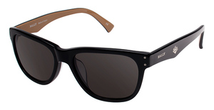Bally BY4001A Sunglasses
