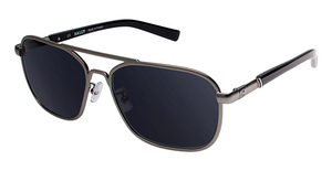 Bally BY4004A Sunglasses