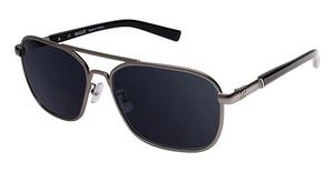 Bally BY4004A Sunglasses