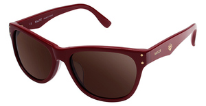 Bally BY2001A Sunglasses