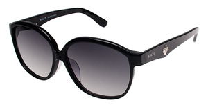 Bally BY2005A Sunglasses