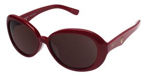 Bally BY2006A Sunglasses