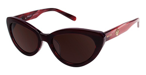 Bally BY2007A Sunglasses