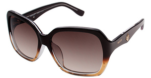 Bally BY2008A Sunglasses