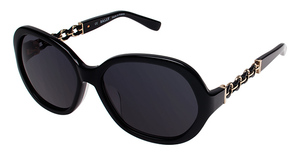 Bally BY2004A Sunglasses