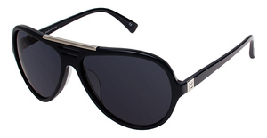 Bally BY4013A Sunglasses