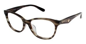 Bally BY1002A Eyeglasses