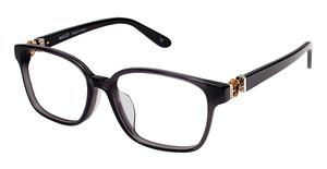 Bally BY1000A Prescription Glasses