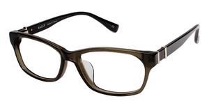 Bally BY1007A Prescription Glasses