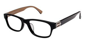 Bally BY3002A Prescription Glasses