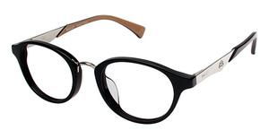 Bally BY3004A Prescription Glasses