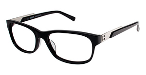 Bally BY3015A Prescription Glasses