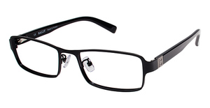 Bally BY3010A Prescription Glasses