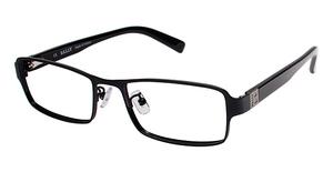 Bally BY3010A Eyeglasses