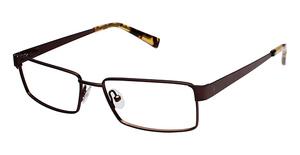Ted Baker B319 Eyeglasses