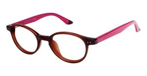 O!O OT08 Prescription Glasses