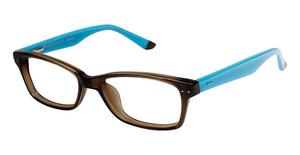 O!O OT06 Eyeglasses