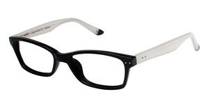 O!O OT06 Glasses
