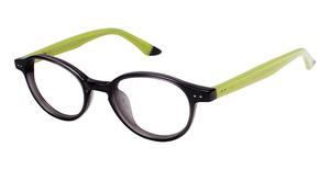 O!O OT08 Glasses