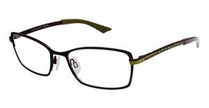 Brendel 902125 Eyeglasses