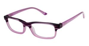 Humphrey's 583029 Eyeglasses