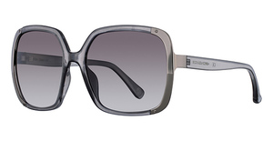 Michael Kors M2850S Leighton Grey