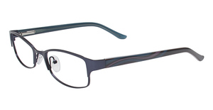 Cafe Lunettes cafe 3165 Denim