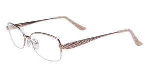 Port Royale Daphne Eyeglasses