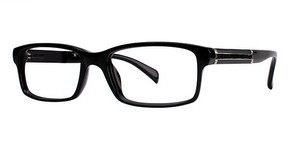 Wired 6026 Black