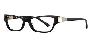Guess GM 169 Eyeglasses