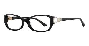 Guess GM 168 Eyeglasses