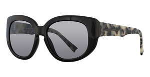 William Rast WRS 2079 Black