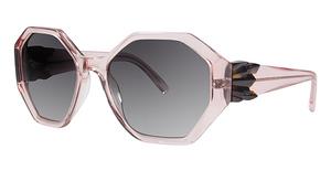 Vera Wang V298 Pink Crystal